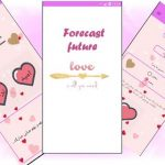 پیش بینی عشق آینده